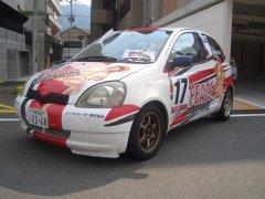 CIMG0030.JPG